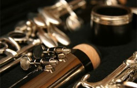 Instrument Rental From RentFromHome.com