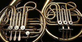 Rent or Buy a School Band Instrument