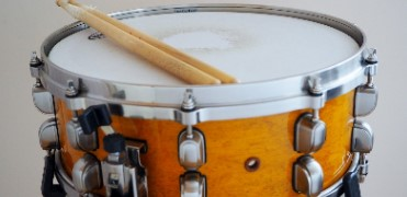 Percussion instrument rental